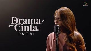 Download lagu Putri - Drama Cinta |