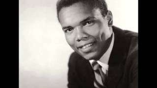Watch Johnny Nash Hold Me Tight video