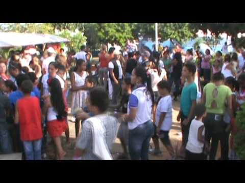 DIA DAS CRIANÇAS - 2014