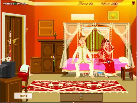 Free Online Romantic Games For Adults
