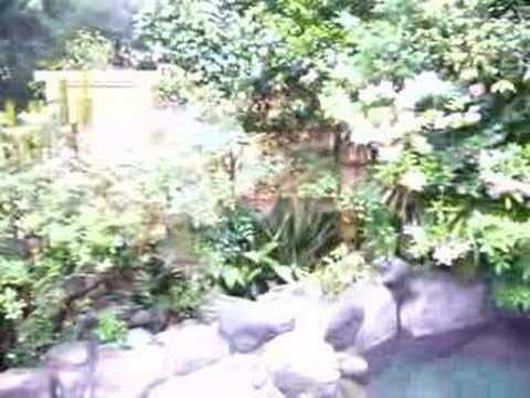 熱海四季ホテル うたゆの宿