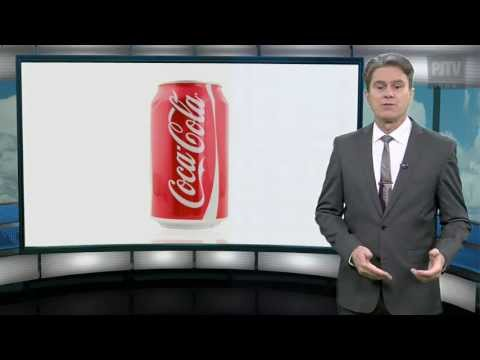 PJTV: New Coke