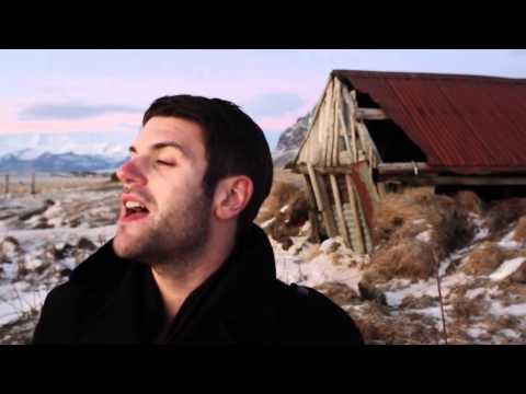 Jay Malinowski - Theres A Light