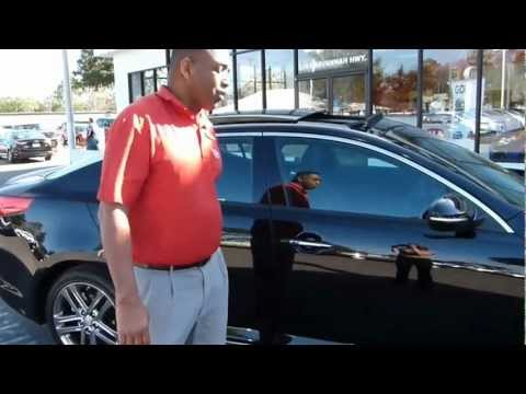 2013 Kia Optima SXL (Limited Edition) Tour and Review