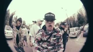 "Paluch ""SZAMAN"" prod. PSR ( OFFICIAL VIDEO )"