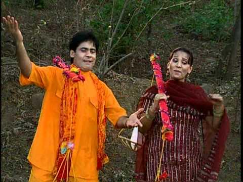Nache Kanwariya Shiv Ke Nagariya [full Song] Naache Kaanwariya Shiv Ke Nagariya video