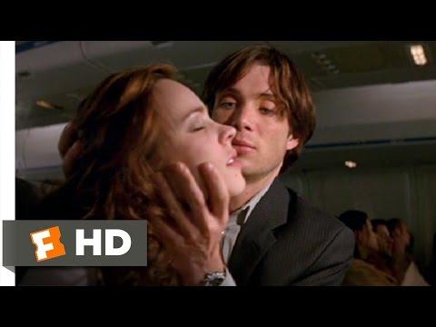 Red Eye (3/10) Movie CLIP - Don't Get Cute (2005) HD