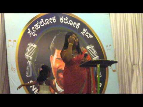 Tumhe Dekhti Hoon - Tumhare Liye Sapna