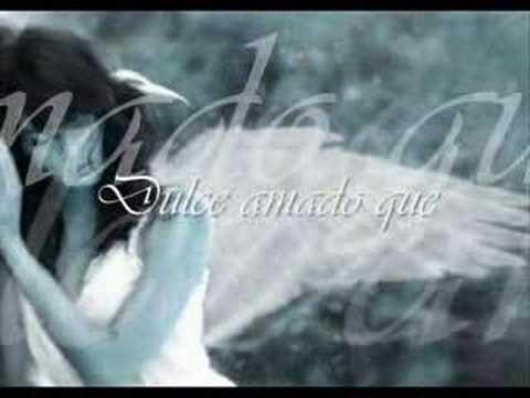 Mi Libre Canto - Laura Pausini & Juanes