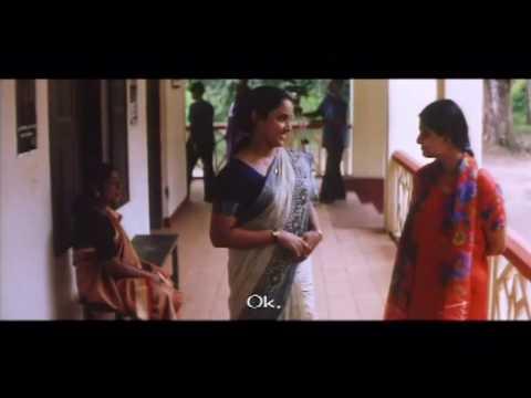 Oridam | Malayalam Full Movie | Geethu Mohandas video