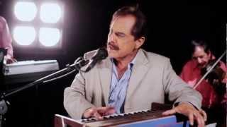 download lagu Sanu Ek Pal Chain Na Aave Tribute To Nusrat gratis