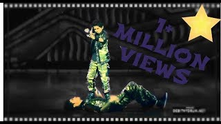 Raghav and Rohan Mind Blowing Performance 1+ views