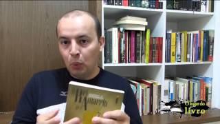 Os Inquilinos - O Inquilino, de Roland Topor e O Rei de Amarelo, de Robert W. Chambers