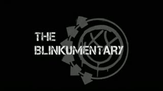 An Unofficial Blinkumentary