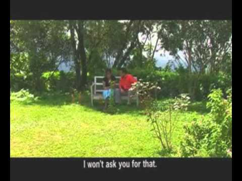 Mizo Film, Cabin 3 3 video