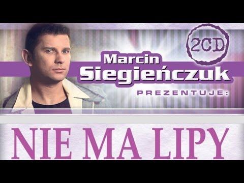 Marcin Siegieńczuk - Nie ma lipy [Brawa dla DJa] (Official Disco Polo Video)