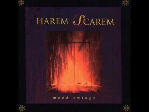 Harem Scarem - Jealousy