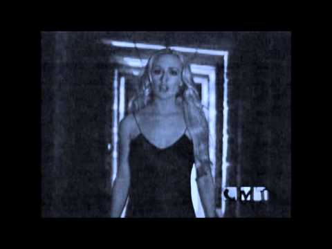 Mindy Mccready - Sacrifice