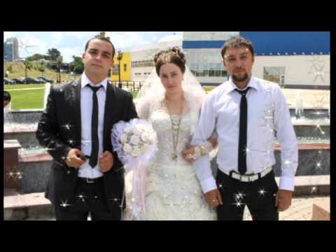 Цыганская свадьба. Ян и Кристина.