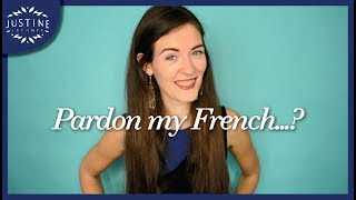 22 fashion & beauty words that are actually French ! | Justine Leconte