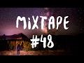 Lagu 🔴 BEST INDIEFOLKACOUSTIC SONGS  PLAYLIST #48