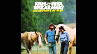 Watch Kris Kristofferson Whatcha Gonna Do video