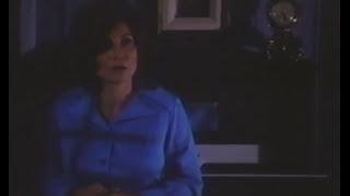 I Dismember Mama (1972)