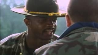 Major Payne Trailer 1994