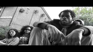 """HATEZ"" Janlik Pauya aka Maalkhema Feat Catinayah (Crakenwood)"
