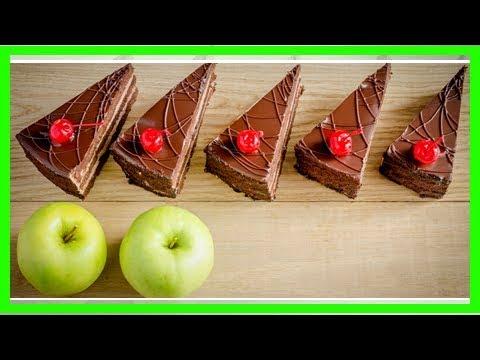 Диета 5:2: худеем, не меняя пищевых привычек