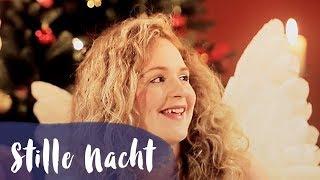 Weihnachtslieder Deutsch | Stille Nacht, Heilige Nacht | Chor | Engelsgleich