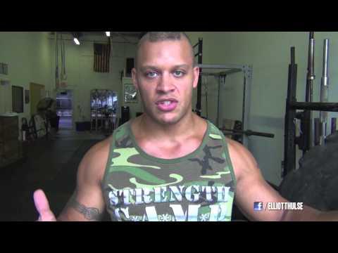 D forex steroids