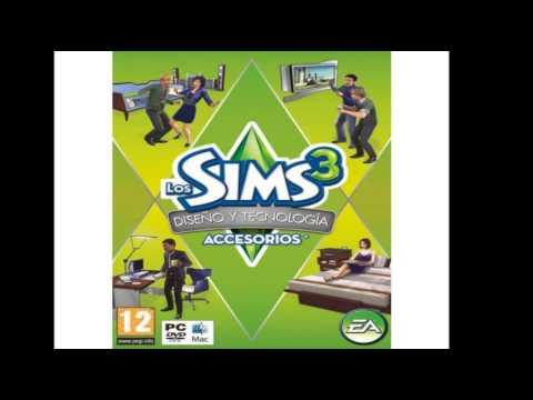 Como descargar todas las expansiones de los Sims 3 (TORRENT)