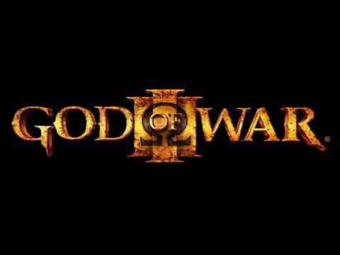 God of War 3 (HD) Review and Gameplay!!!