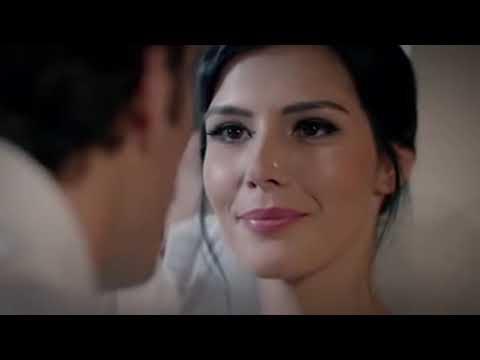 Odbacena Serija Sa Prevodom Na Srpski Zadnja Epizoda