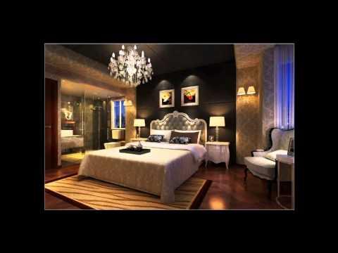 Madhuri Dixit New Home Interior Design 4 Youtube