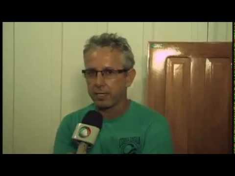 SECRETARIA DE EDUCAÇÃO HOMENAGEIA PROFESSORES