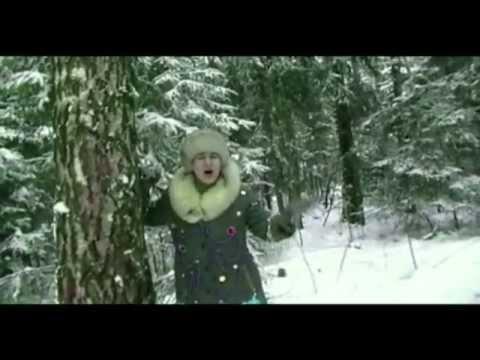 Надежда Кадышева и Олег Родионов - Новогодняя ночь