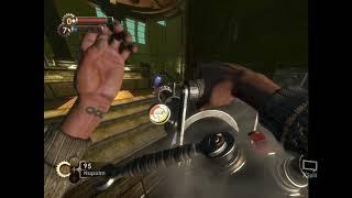 Bioshock Part 18 - The NCBacklog
