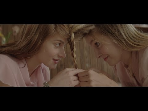The Darcys - Itchy Blood [Official Video]