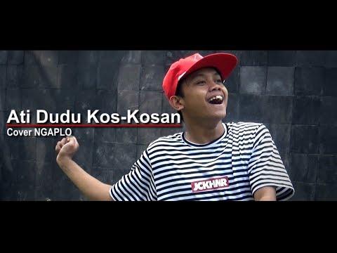 Nella Kharisma - Ati Dudu Kos-Kosan #COVER [NGAPLO]