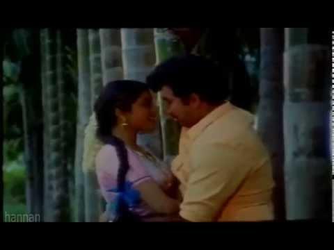 Therku Theru Machan  Thennamar Thopukulle video
