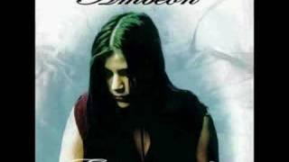 Watch Ambeon Estranged video