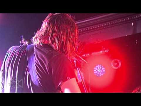 Evan Dando - Over Now (Eastern Dark) (Live in Sydney)