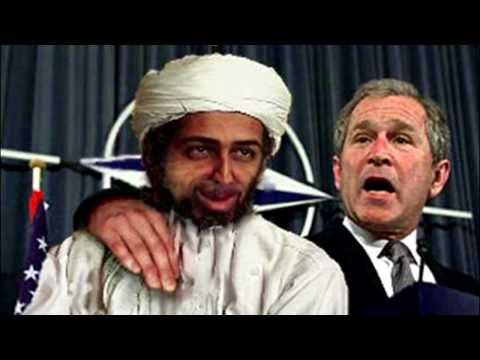Blink 182 - Oh Bin Laden