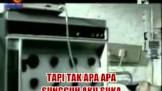download lagu Wali Band Tetap Bertahan gratis
