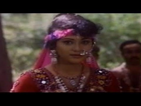 Minchu Maiyali - Gandhada Gudi 2 - Kannada Hit Song