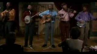 The Dubliners - Hot Asphalt