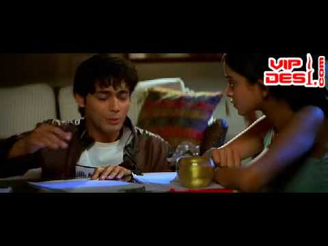 Teree Sang Part 2 / 13 HD Hindi movie Watch Online