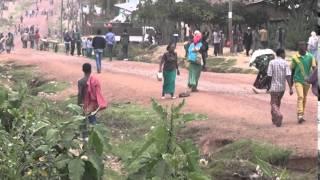 Angecha, Ethiopia Market Day Roots Ethiopia Field Visit